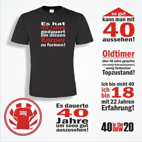 Jungen T Blouse One Hundred Seventy